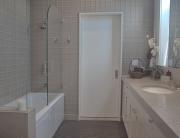 bath-remodel3