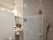 bath-remodel4