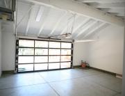 garage-remodel