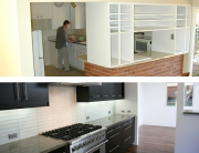 kitchen-before-after1