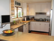 kitchen8-e1379594256713