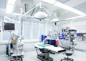 SurgeryCenter1