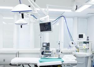 SurgeryCenter2