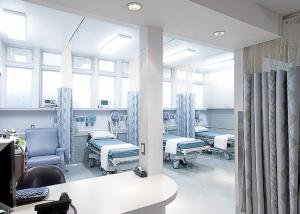 SurgeryCenter3